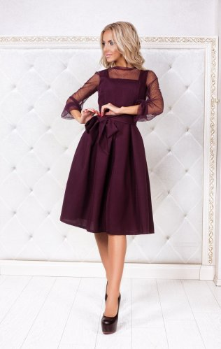 df916d01bfb4c Империя Стиля - производитель и прямой поставщик женской одежды оптом из  Одессы!